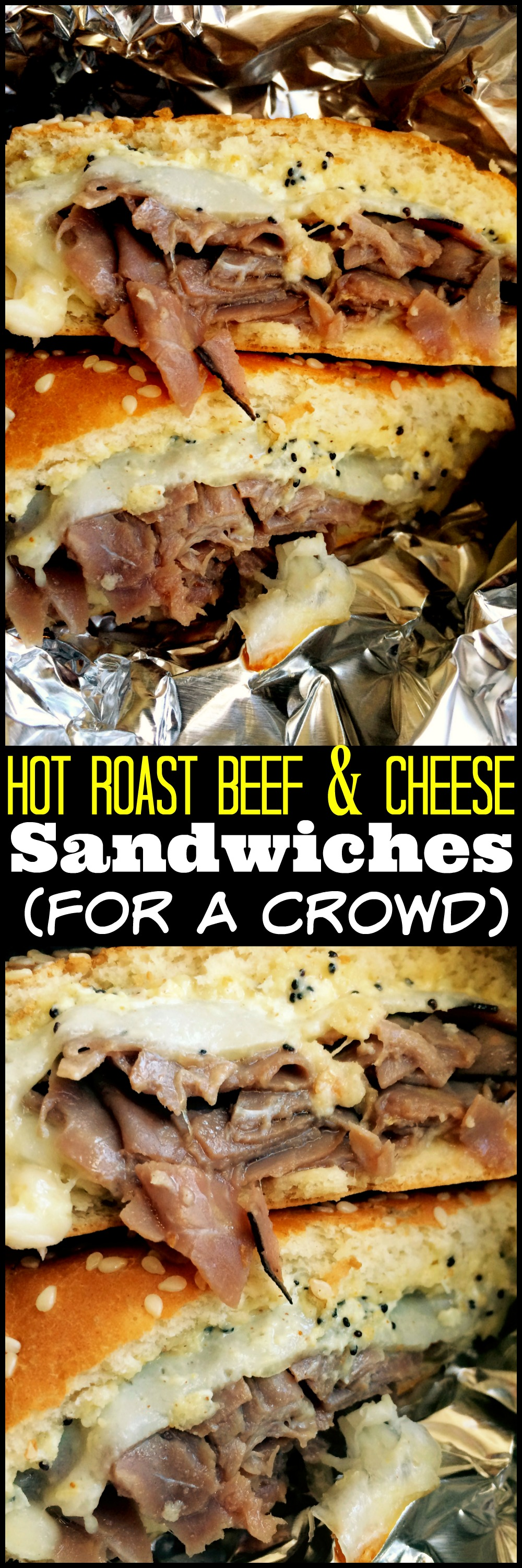 Hot roast beef cheese sandwiches for a crowd aunt bees recipes hot roast beef cheese sandwiches for a crowd aunt bees recipes forumfinder Images