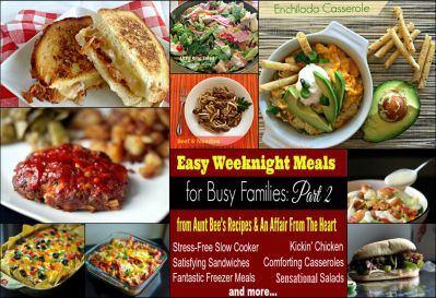easy-weeknight-meals-for-busy-families-part-2-fb-collage-2