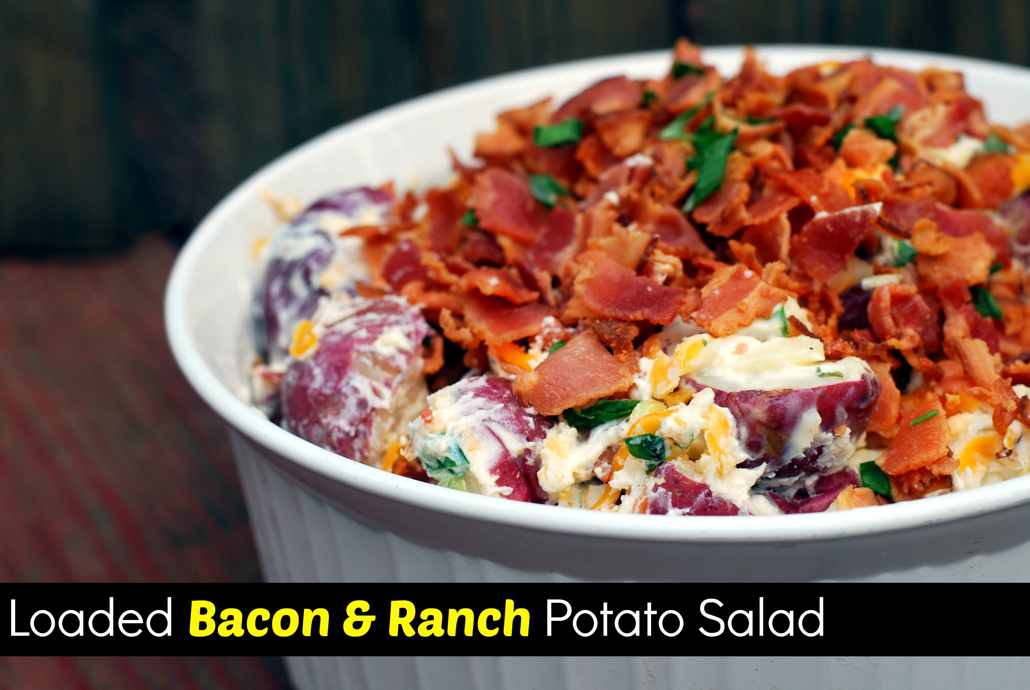 Loaded bacon ranch potato salad aunt bees recipes pdf loaded bacon ranch potato salad aunt bees recipes forumfinder Choice Image