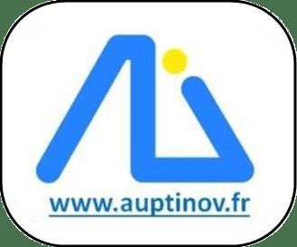 Logo_detoure