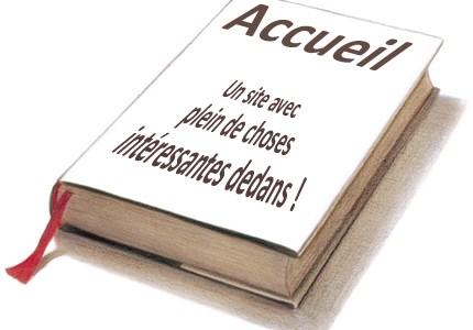 livre_blanc1