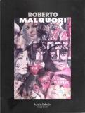malquori07