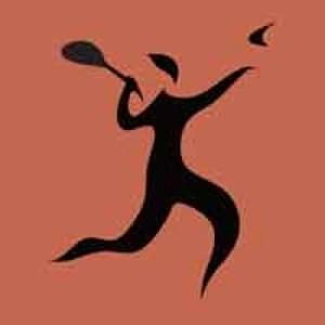cropped-auricula_logo_V2_badminton_alleen.jpg