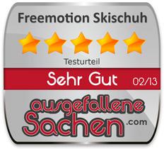 13-02-04-Freemotion