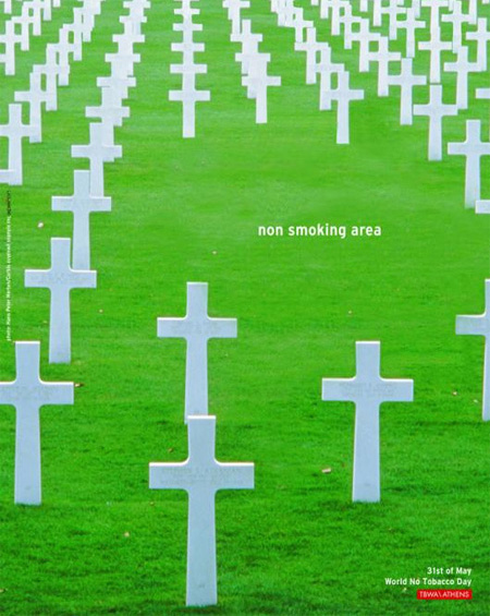 anti-smoking-klonblog16