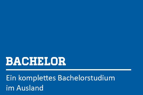 Progr.Bachelor