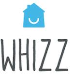 Whizz Logo