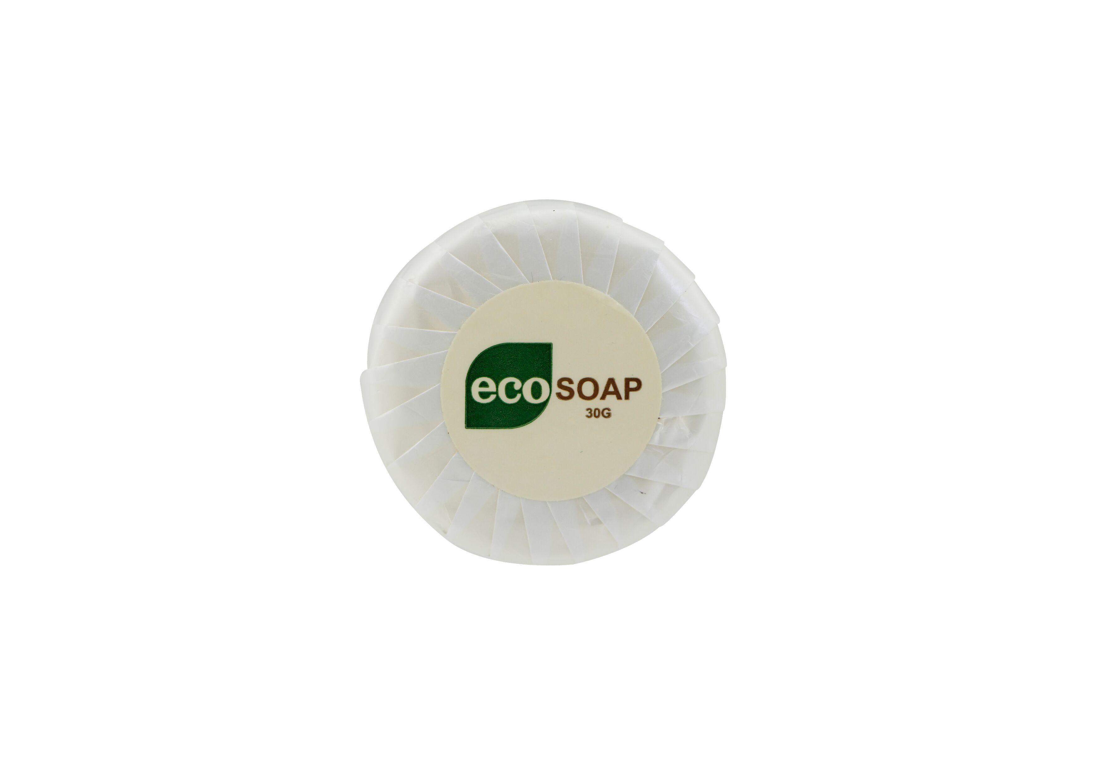 30g ECO Bath Soap