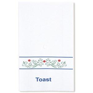 toast bag