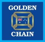 Golden_Chain_Logo