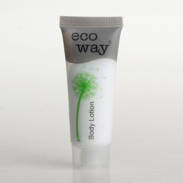 30ml ECOway Body Lotion (New Design)