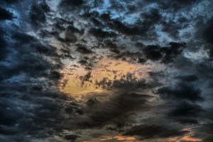 kota kinabalu sunset cruise 1