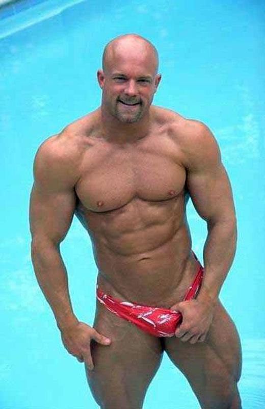 dirty gay piss underwear