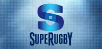 Super Rugby Round 15 Preview & Betting Tips