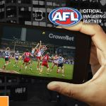 Watch AFL Streaming Live Online