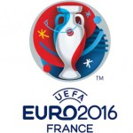 Euro 2016 Quarter-finals – Previews and Betting Tips