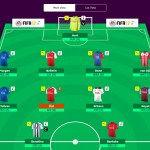 2016/17 EPL Fantasy & Tipping Games