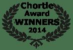 chortle-transparent