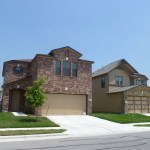 homes-mckinney-park-east-austin-tx