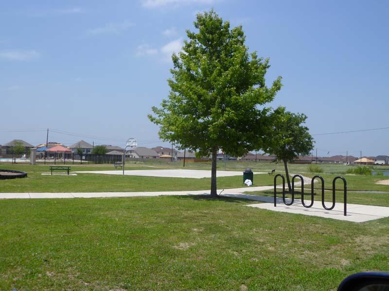 park-mckinney-park-east