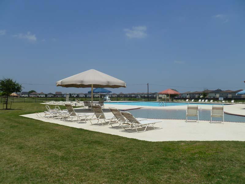 pool-mckinney-park-east