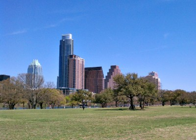austin named best city live in better economy