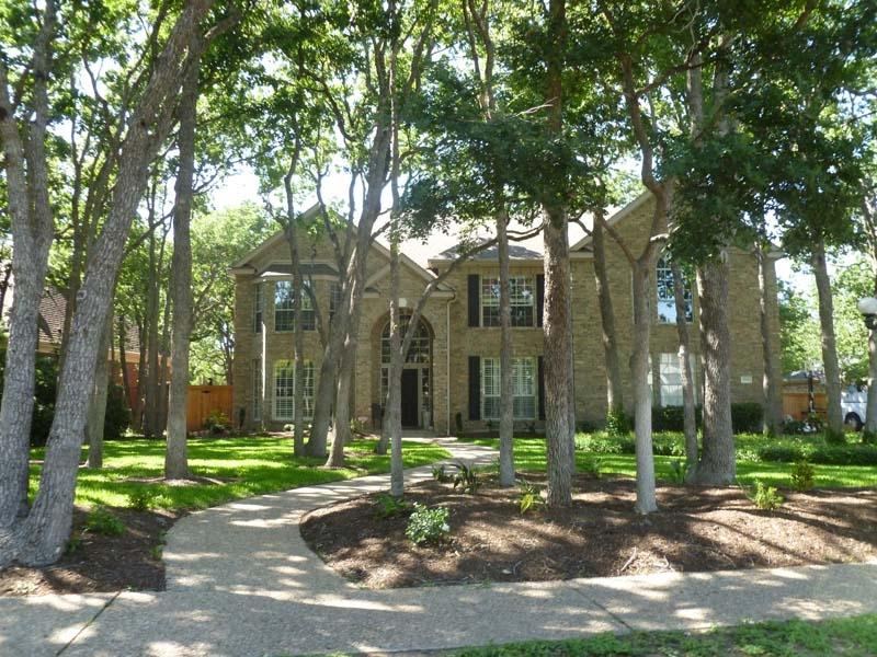 home-plantation-round-rock