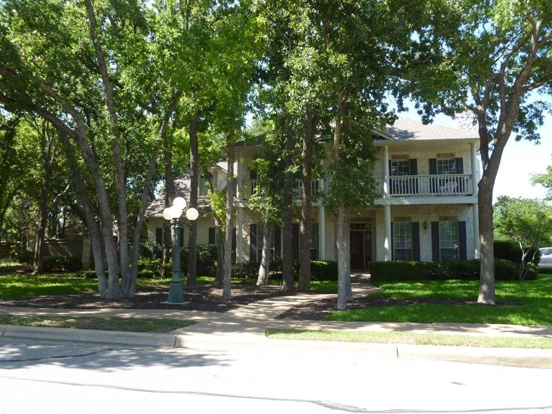 plantation-homes-round-rock-tx