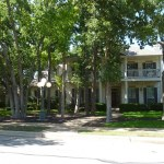 plantation-homes-round-rock-tx