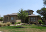 leander neighborhood guide