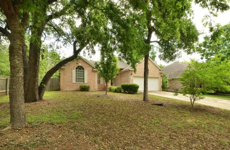 best affordable austin neighborhoods southland oaks