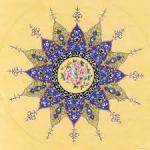 persian art 3