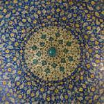persian art 4
