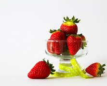 Health Foods You Should Eat Daily (2)