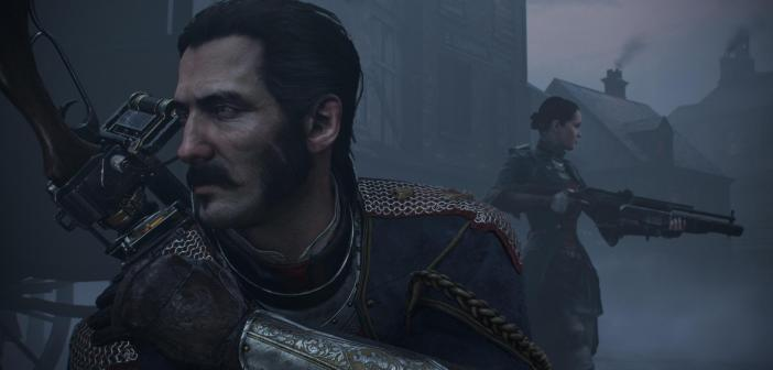 The Order 1886 _bmUploads_2013-06-12_4467_The-Order-1886_Galahad-Command_0645