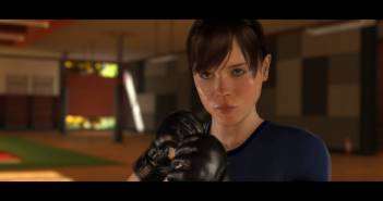 Beyond Two Souls BEYOND_JODIE_TRAINING_SEQUENCE01_1377023356