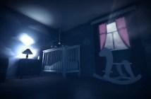 Among The Sleep ats_screen04