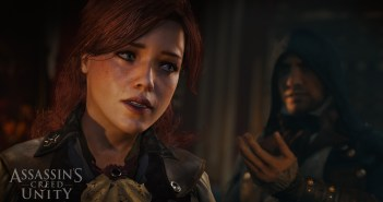 Assassin's Creed Unity ACU_screen_74_SP_ArnoAndElise_GC_140813_10amCET_1407889459
