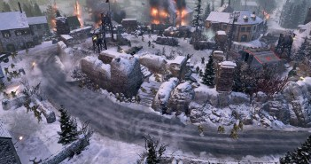 Company Of Heroes 2 Ardennes Assault COH2_bob_Ouren_siege_1407838537