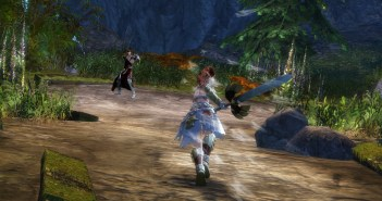 Guild Wars 2 GW2_2014-08_September_2014_Feature_Pack_-_Balance_04