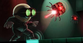Stealth Inc A Clone In The Dark