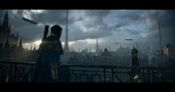 The Order 1886 TO1886_GAMESCOM_02_1407774794_tif_jpgcopy