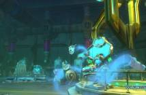 WildStar WS_2013-07_Chua_and_Mordesh_11