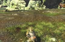 Monster Hunter Online ChinaJoy 2014 Trailer