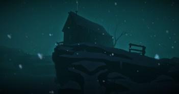 Σεπτέμβριο το The Long Dark σε Steam Early Access
