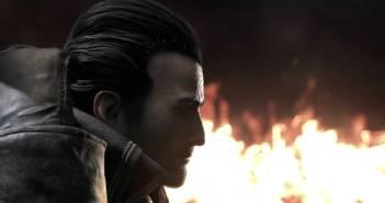 Διαρροή, αποκάλυψη και trailer για το Assassin's Creed: Rogue