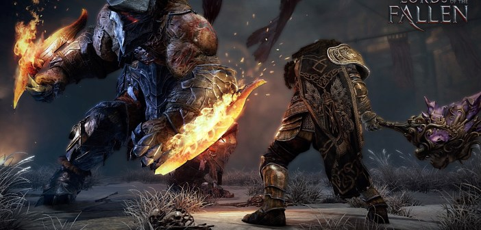 Lords Of The Fallen lords1