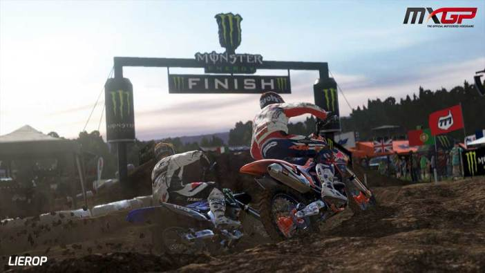 MXGP-The-Official-Motocross-Videogame-Olanda-Lierop-01
