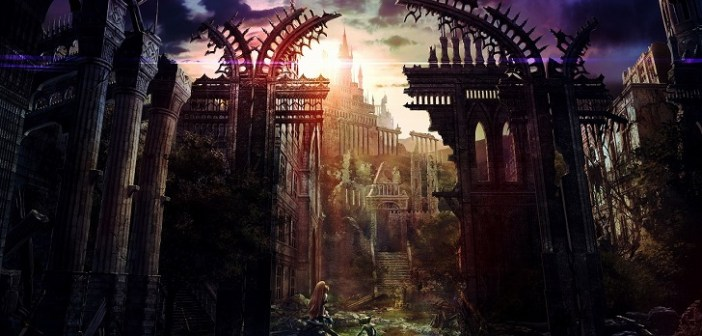 Natural Doctrine Natural-Doctrine-Gets-More-Screenshots-and-Official-PlayStation-4-Box-Art-428965-2