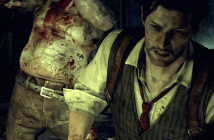 The Evil Within online_chainsaw_chase2_1407506480